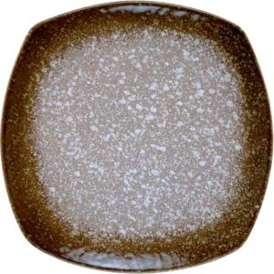 Earthenware Ceramic