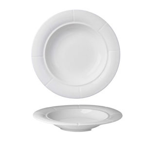 Linea 10.25 inch Soup-Pasta Plate  sc 1 st  MCIC & Linea Collection u2013 MCIC