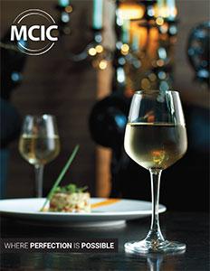 MCIC 2019 Catalog