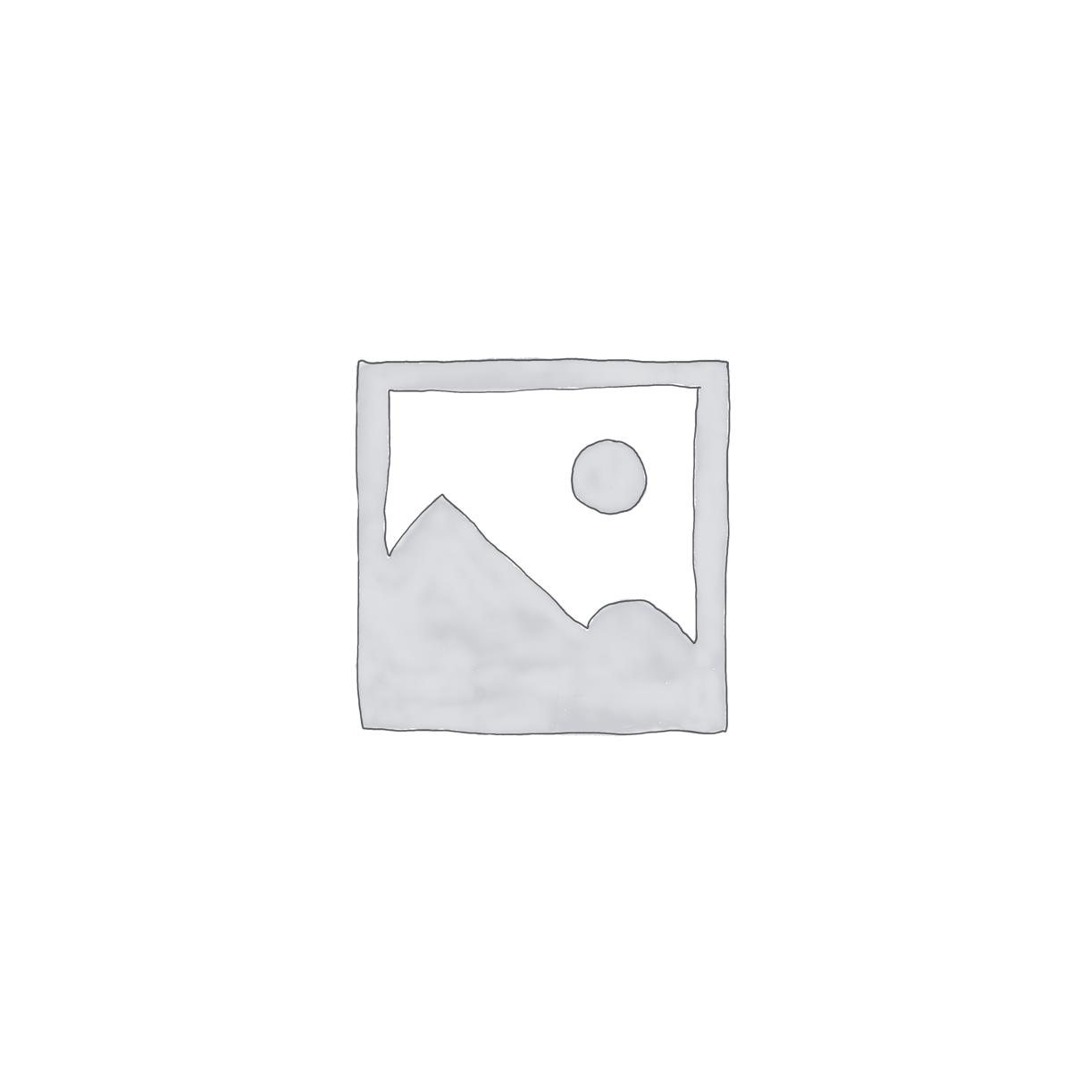 Reniscere Titanium Crystal
